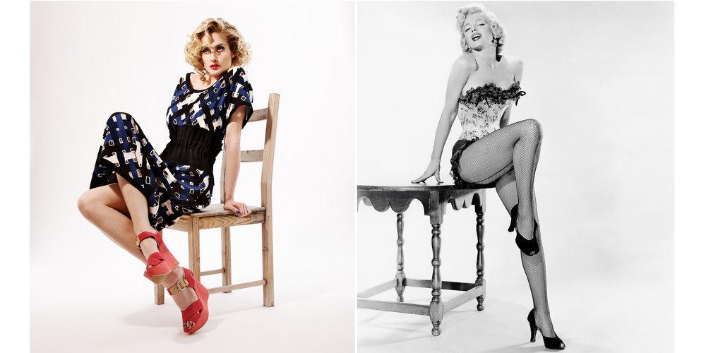Marilyn-2.jpg