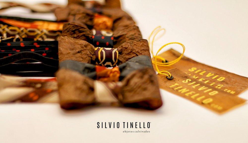 bow tie cultivado 3.jpg