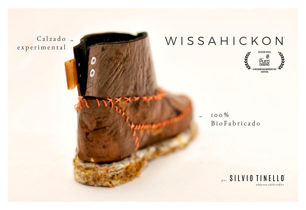 Wissahickon Calzado Experimental 100% Biofabricado III.jpg