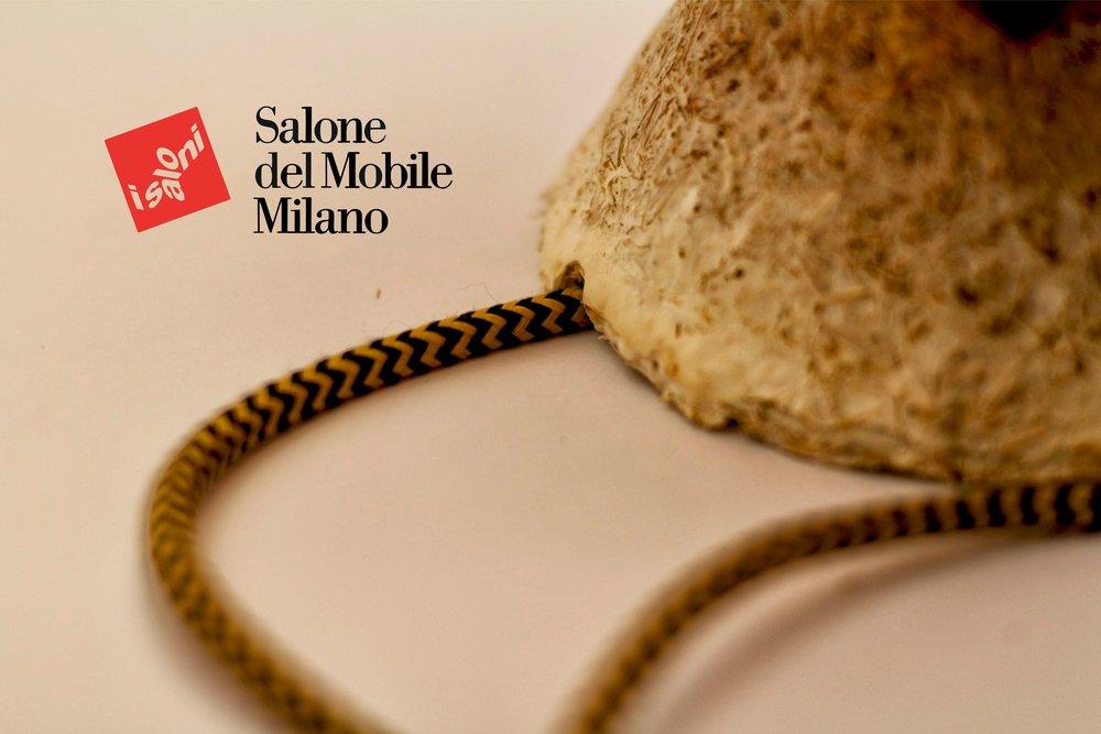 Ida Milan 5.jpg