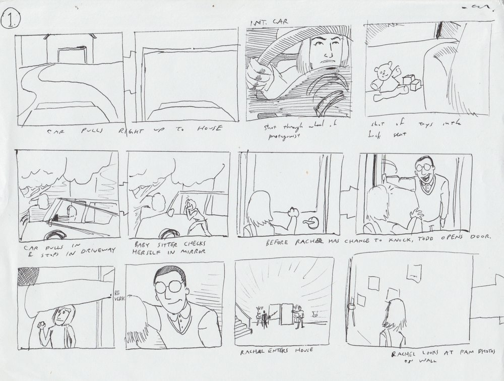 storyboards pg 1.jpeg