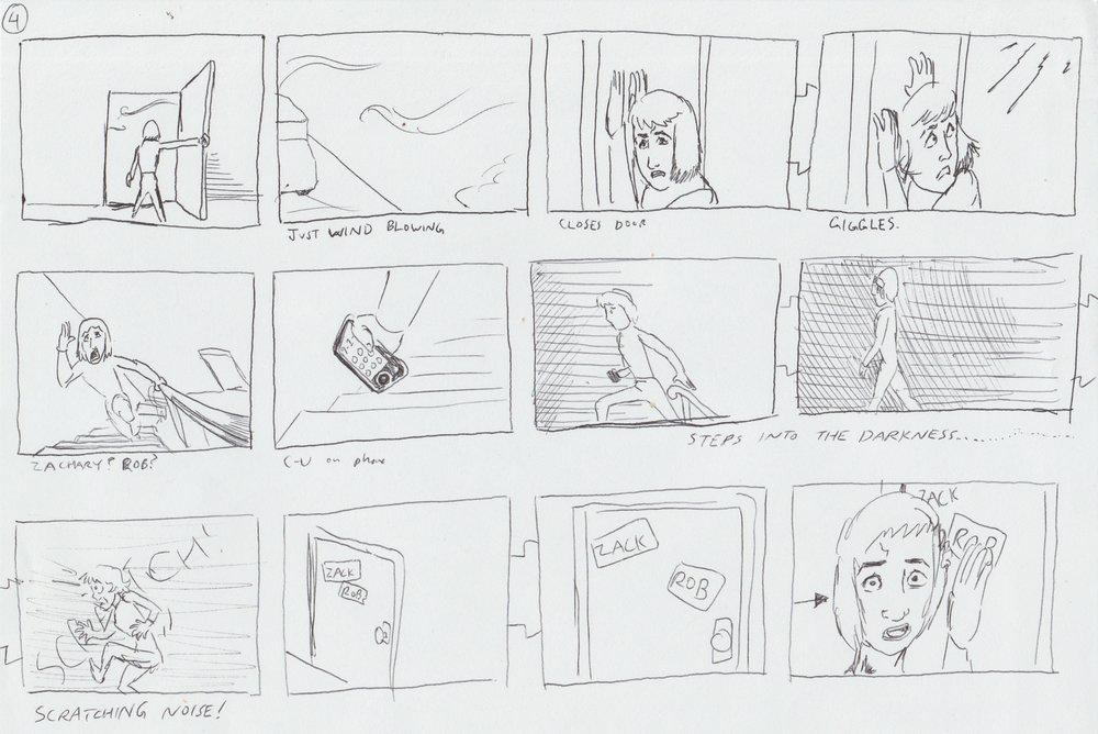 storyboards pg 4.jpeg