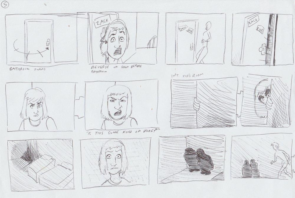storyboards pg 5.jpeg