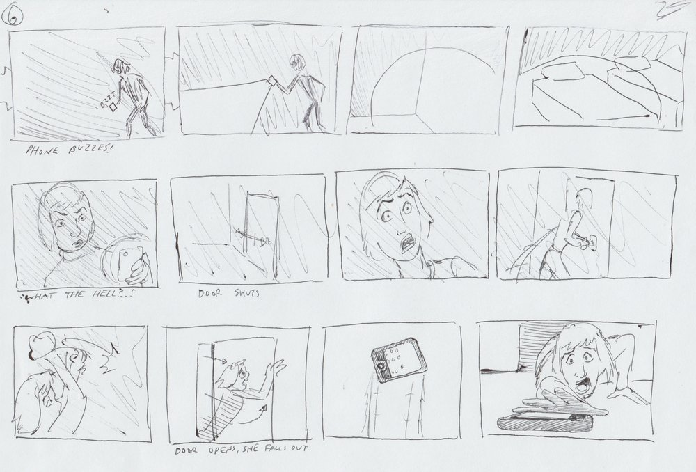 storyboards pg 6.jpeg