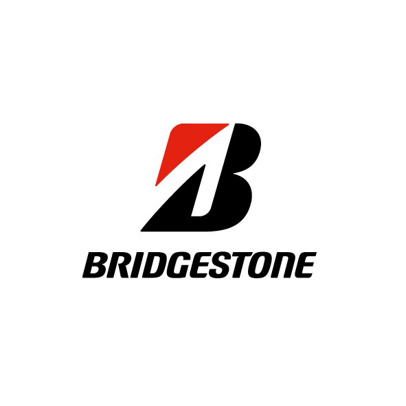 0206 BC 2018 Logo Gallery.jpg