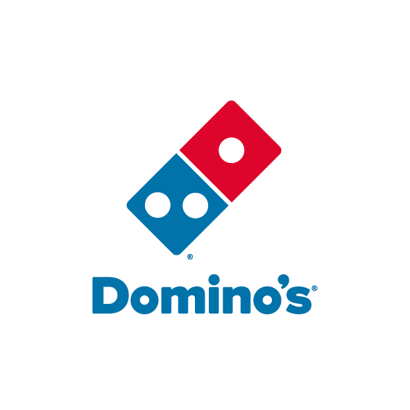 What I love about working with the Beyond Curious team is that there is all the creative mastery and out of the box thinking without the constraints and bureaucracy of larger more formal companies.Ewa BoxallL&D ManagerDomino's Pizza -