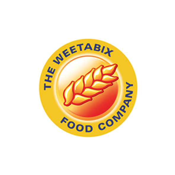 I was particularly impressed with their attention to detail to make sure that we ended up with something that really engaged the groups as well as contained all of the necessary content.Shaun BeckL&D Partner, Weetabix -