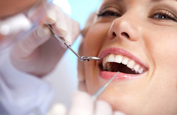 Bridges, Implants & Dentures
