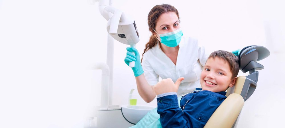 Focusing On Whole Family Dental Care