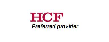 hcf-logo.jpg