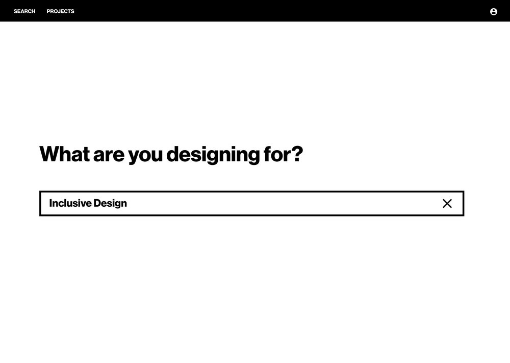2 - Inclusive Design Search.jpeg