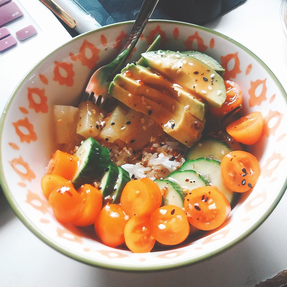 vegan poke bowl.jpg