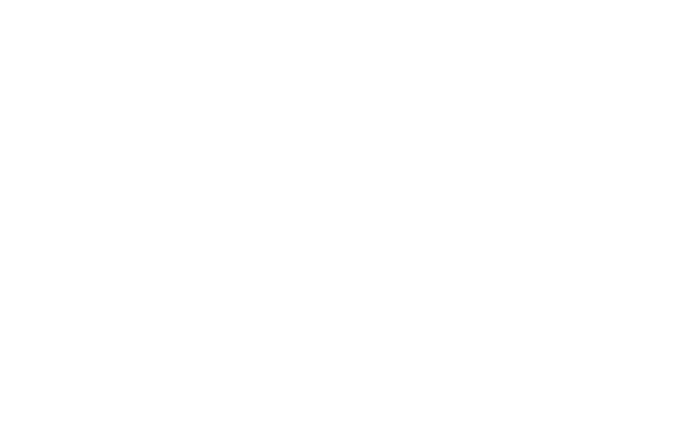TIFF LAURIER.png