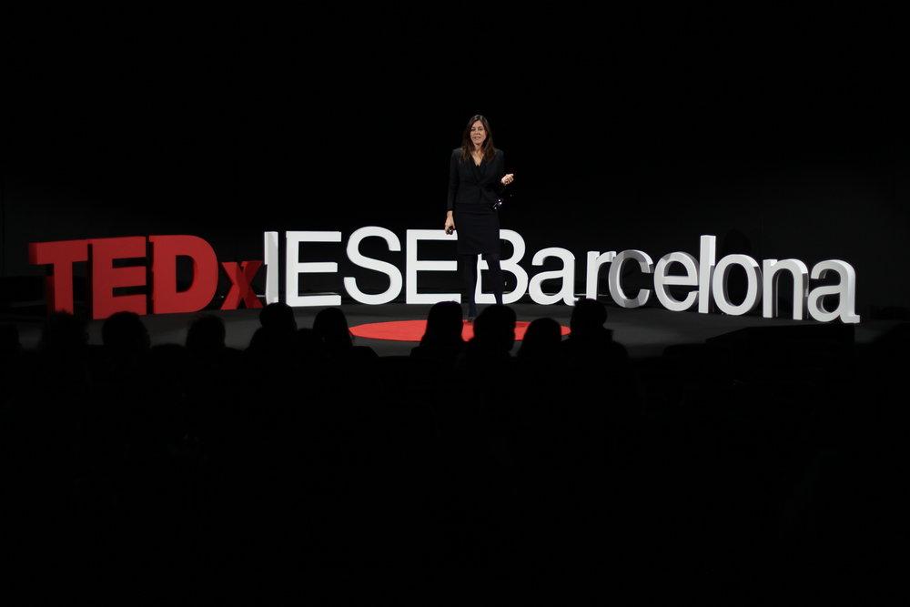 TheZone_GemmaGarciaGodall_TEDx_Barcelona_EmotionalIntelligence(1).JPG