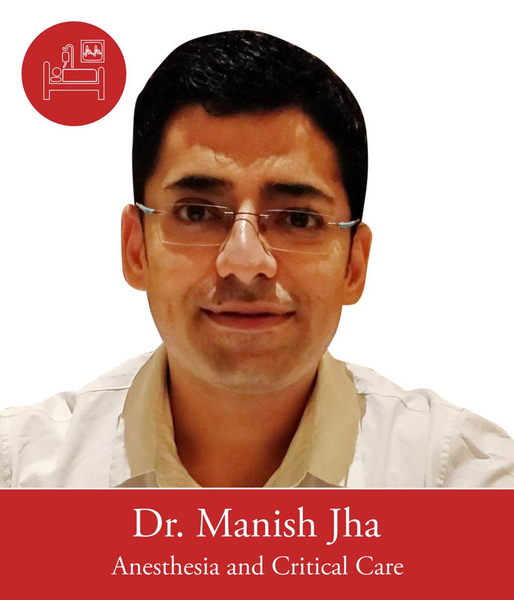 Manish Jha.jpg