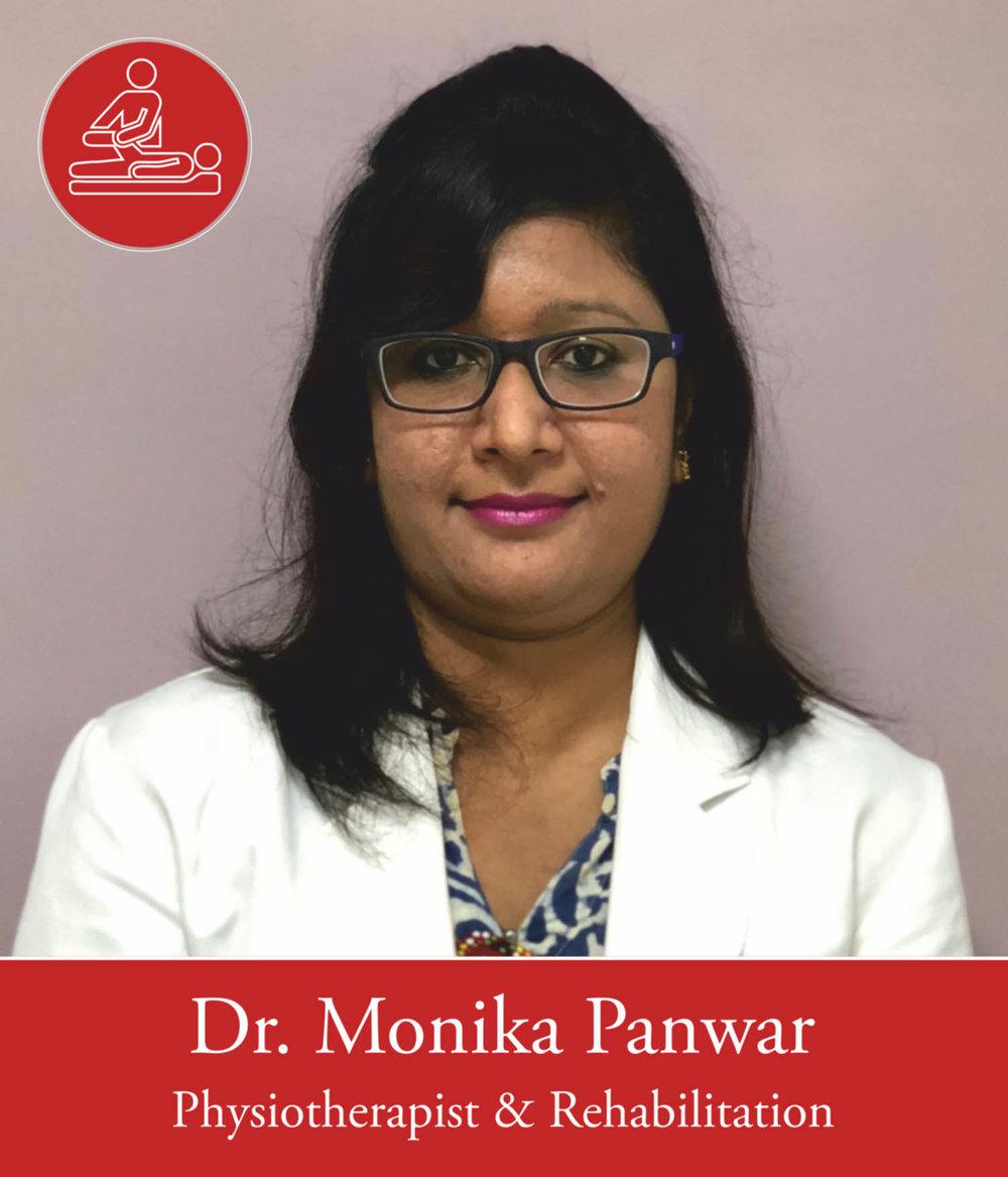 Monika Panwar.jpg