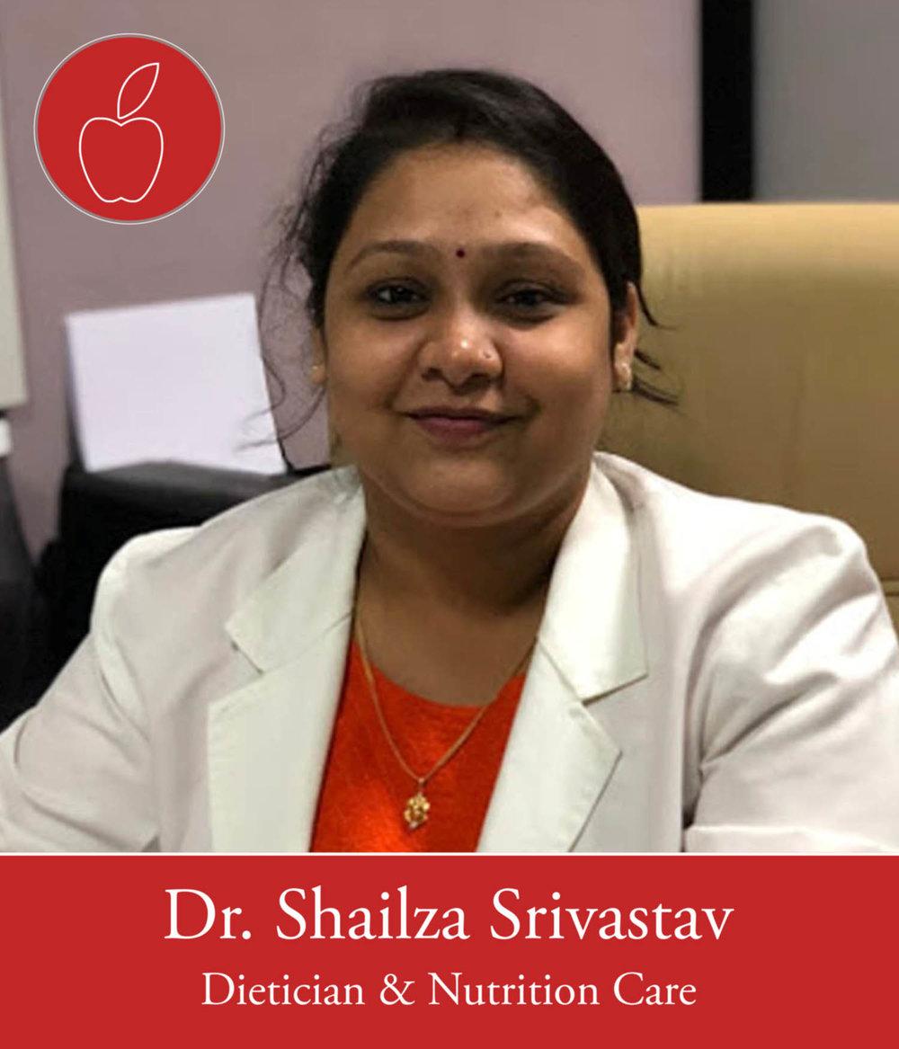 Shailza Srivastav.jpg
