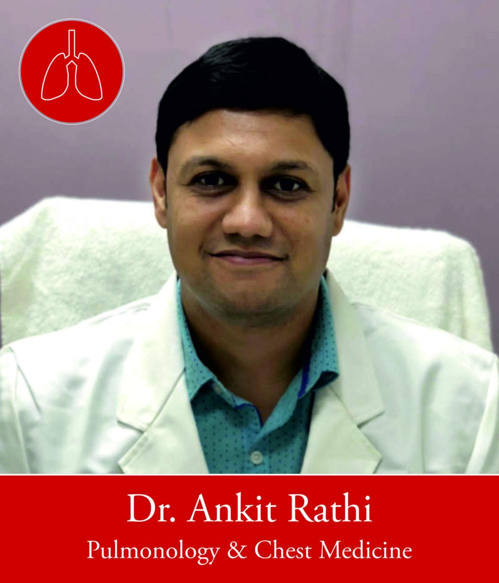 Ankit Rathi.jpg