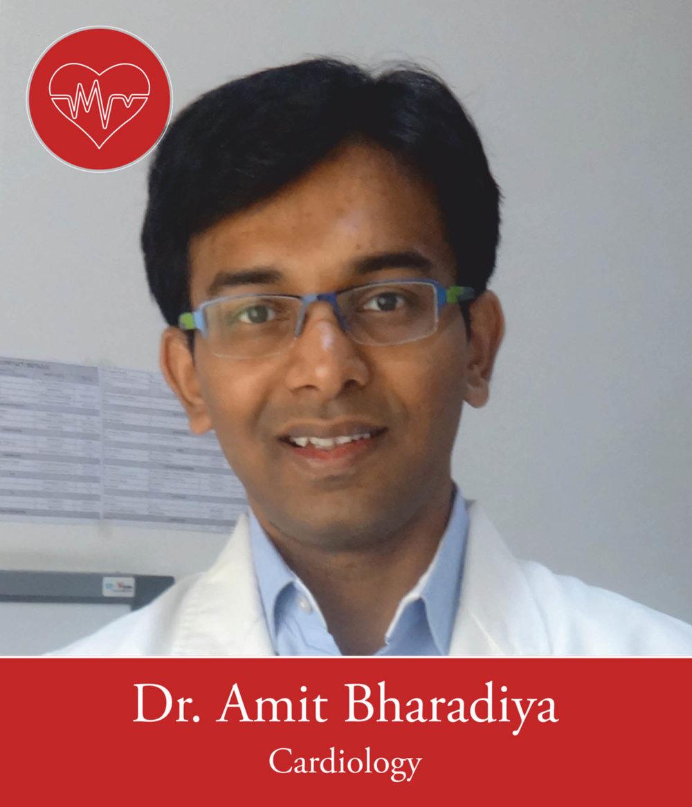 Amit Bharadiya.jpg