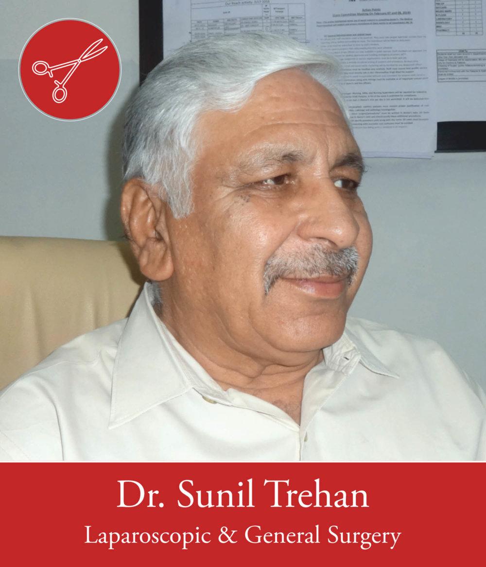 Sunil Trehan.jpg