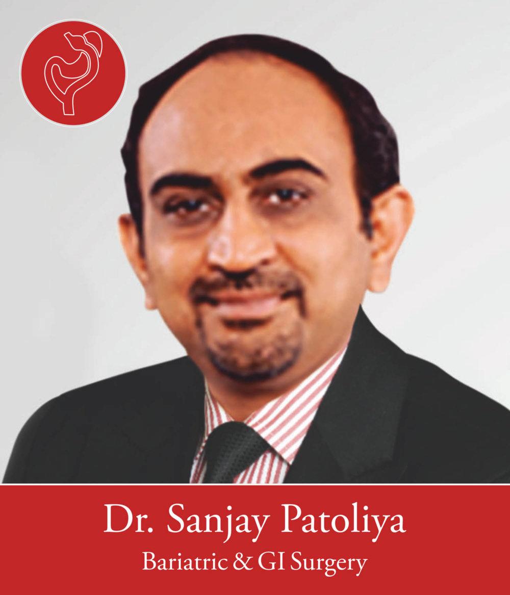 Sanjay Patoliya.jpg