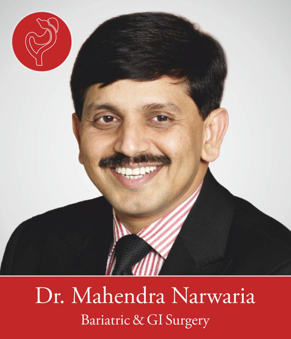 Mahendra Narwaria.jpg