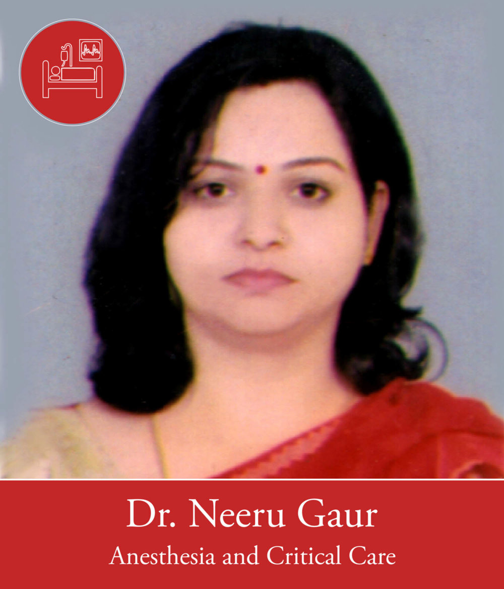 Neeru Gaur.jpg