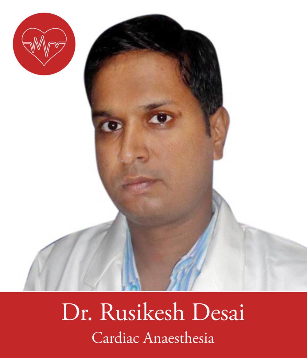 Rusikesh Desai ..jpg