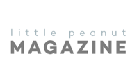littlepeanutmagazine.png