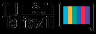 telfaz