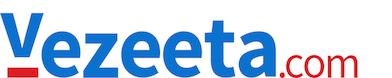 Vezeeta Logo.png