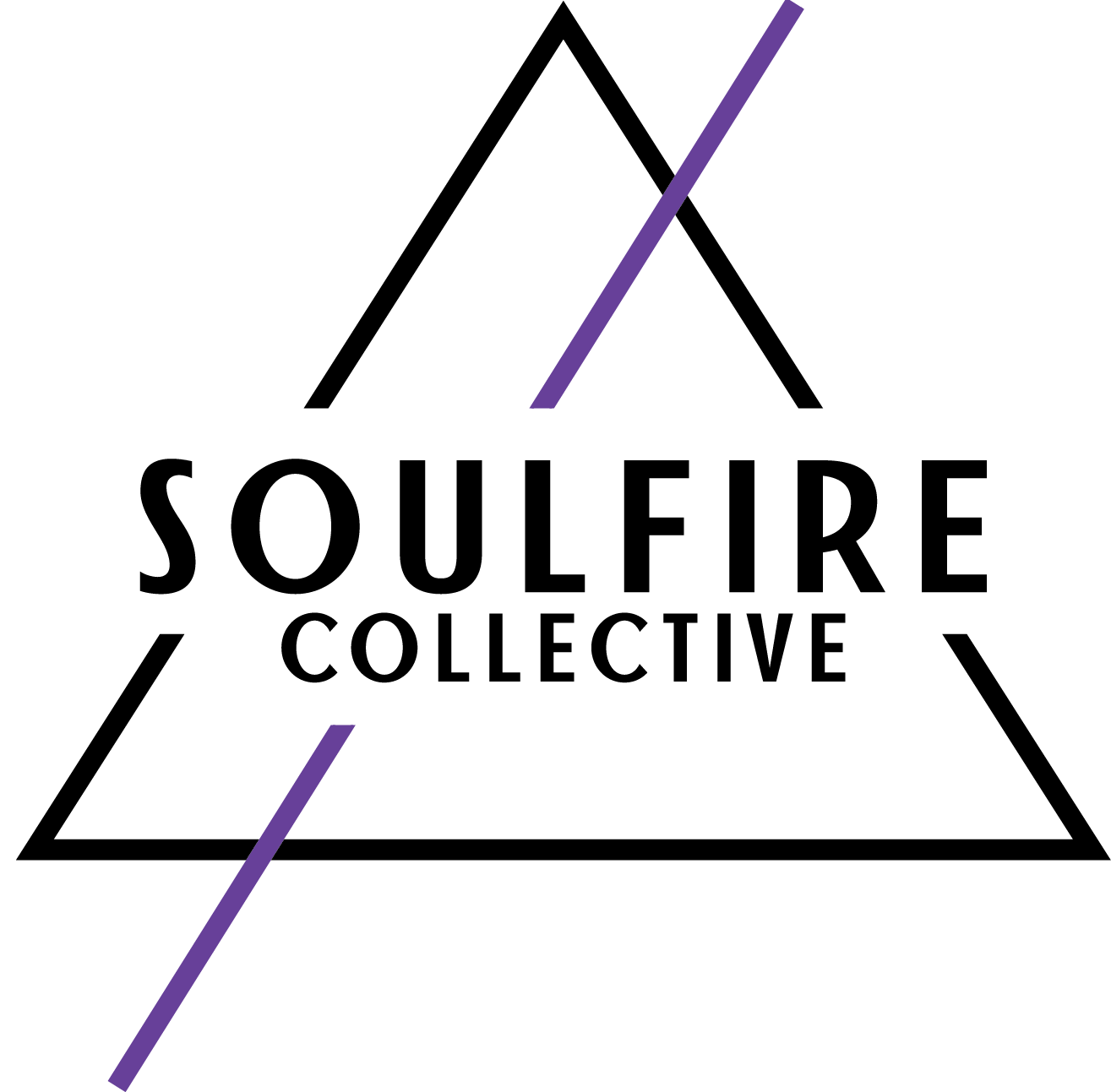 SoulFire Collective