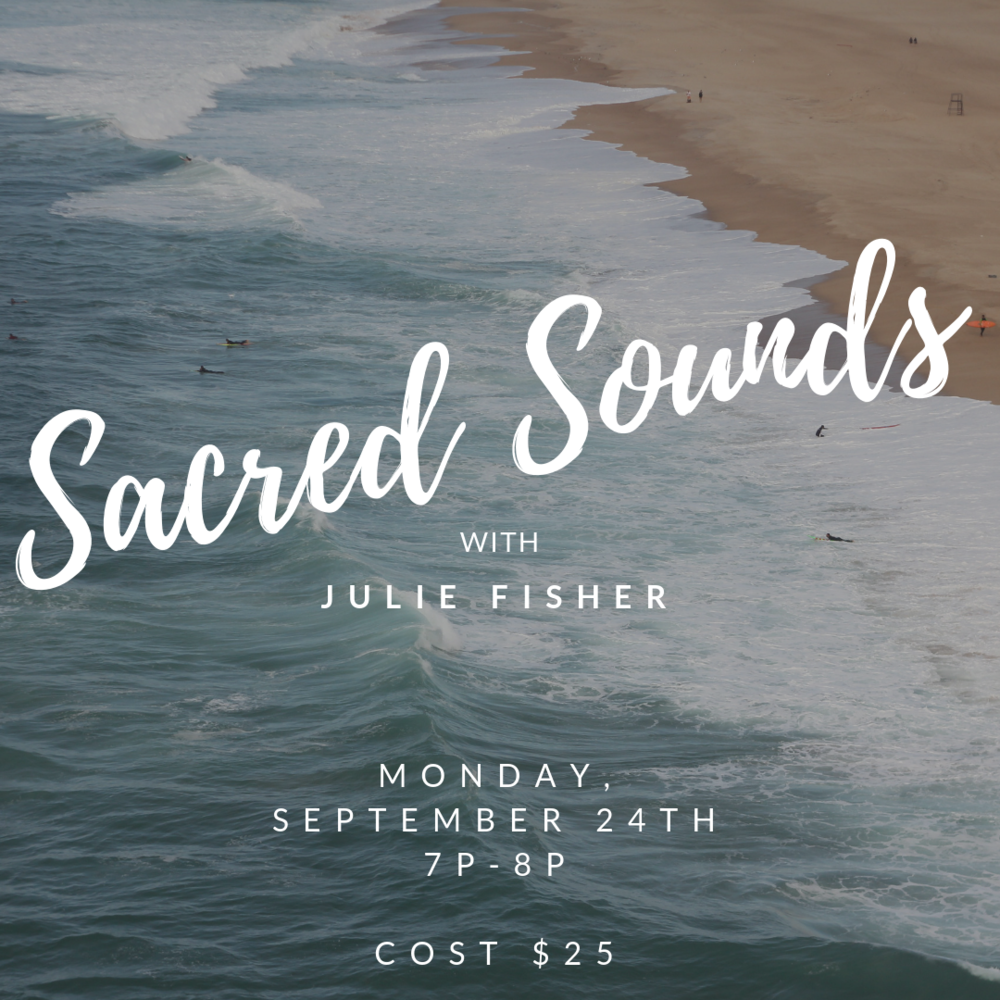Sacred Sounds Sept.png