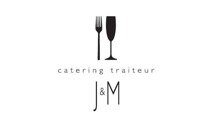 logo-partners-jm-catering.jpg
