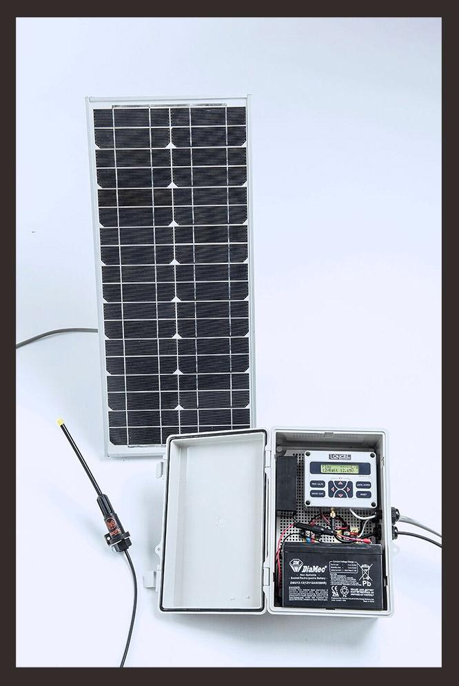 solar-pack.jpg