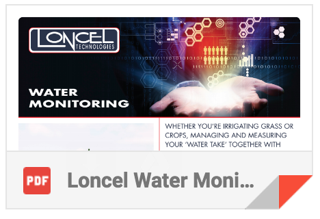 Water Monitoring.png