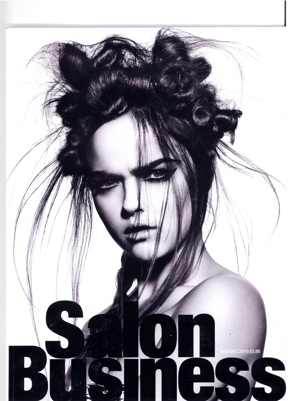 Salon Business Nov-Dec 2015.JPG