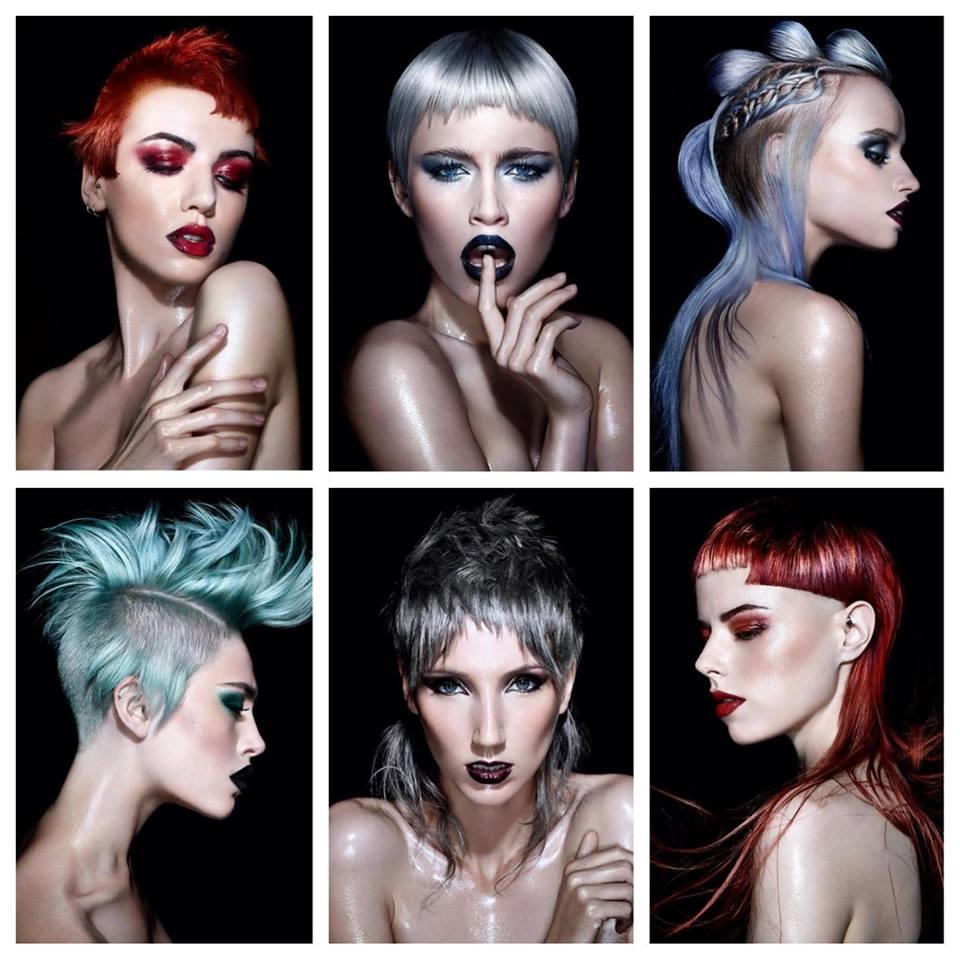makeup artist london 00.jpg