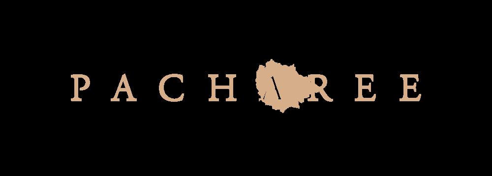 PCR logo2.png