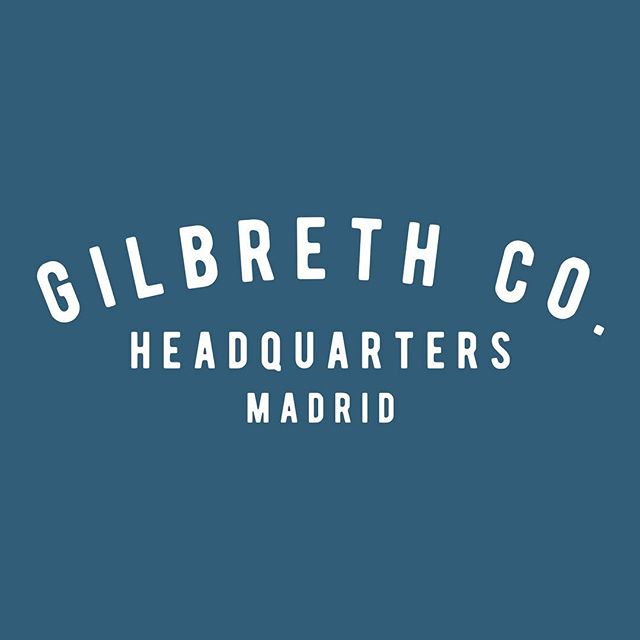 Gilbreth Co. HQ #gilbrethco