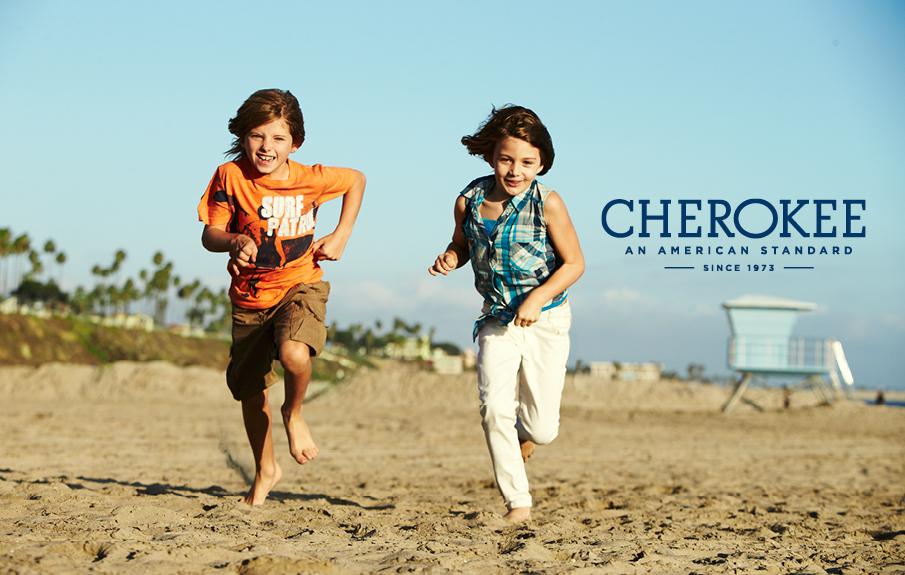 CBC_Website_Cherokee_Gallery7.jpg