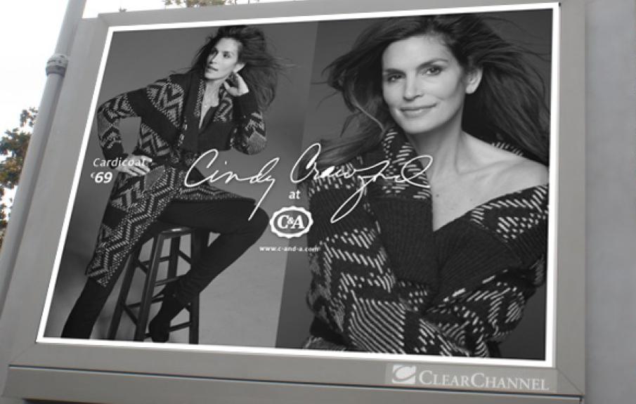 CBC_Website_CNAOOH_Gallery2.jpg