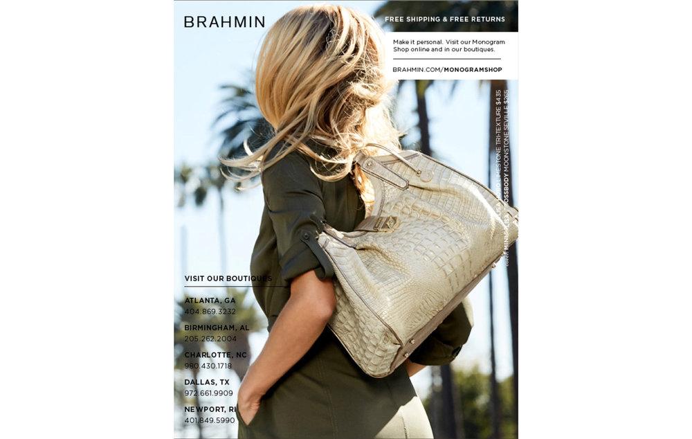 Brahmin_Summer Catalog_Video_17.jpg
