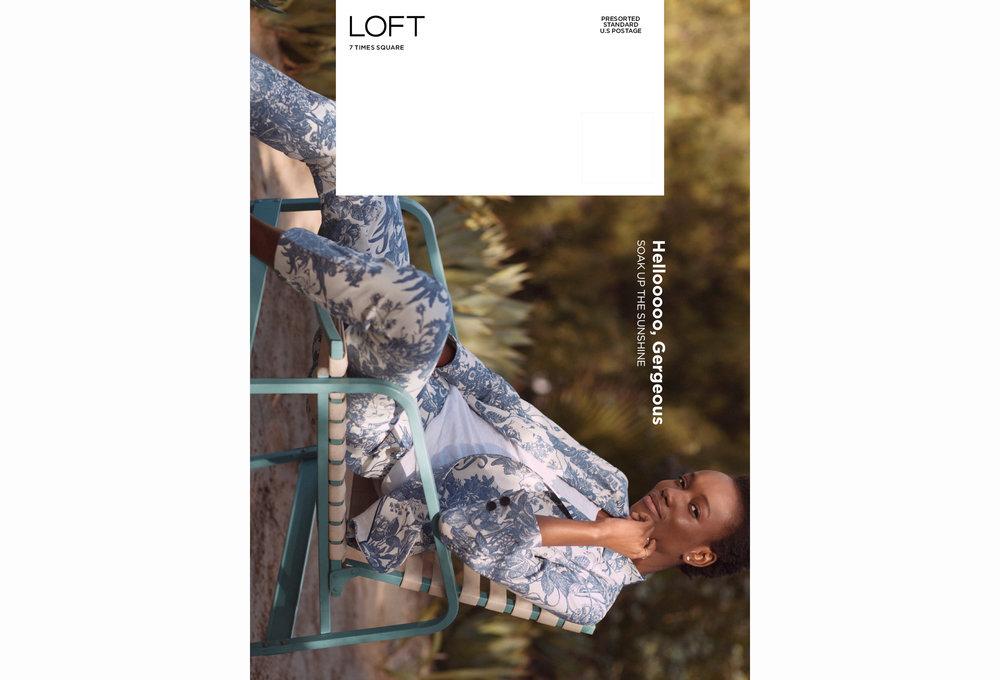 LOFT_CATALOG_GS.1011.jpg