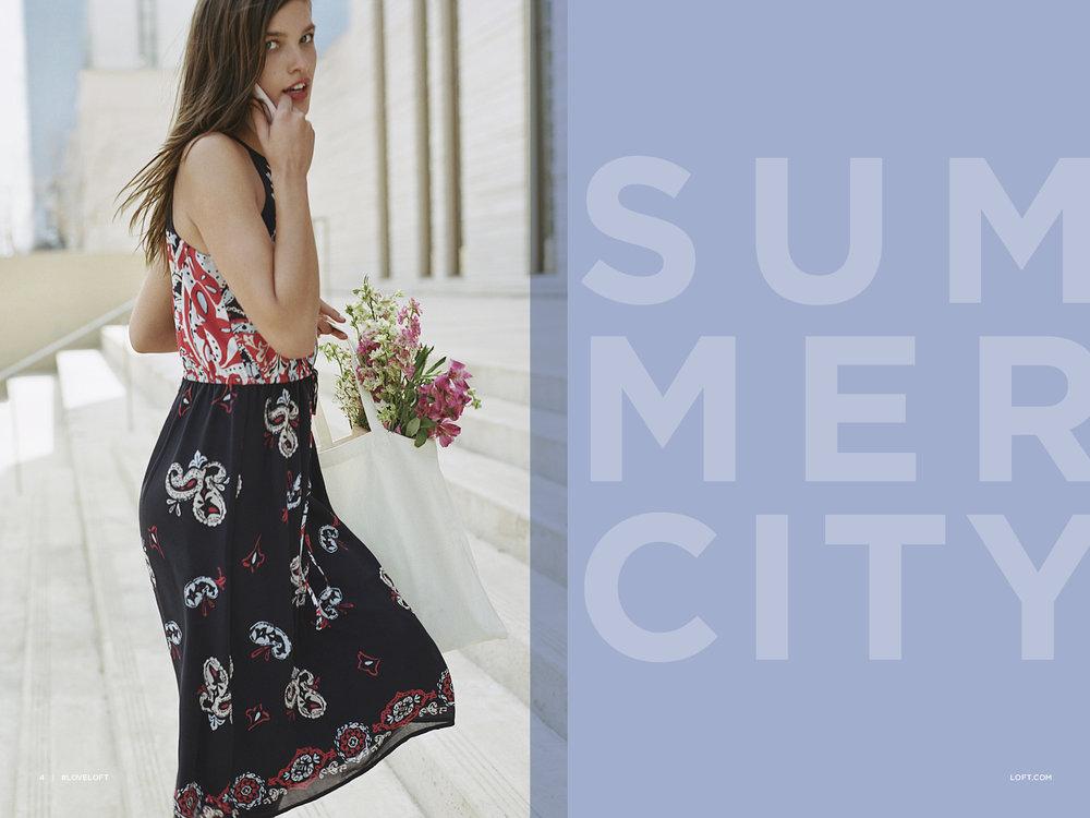 Summer17_Catalog_RetouchforText.013.jpg