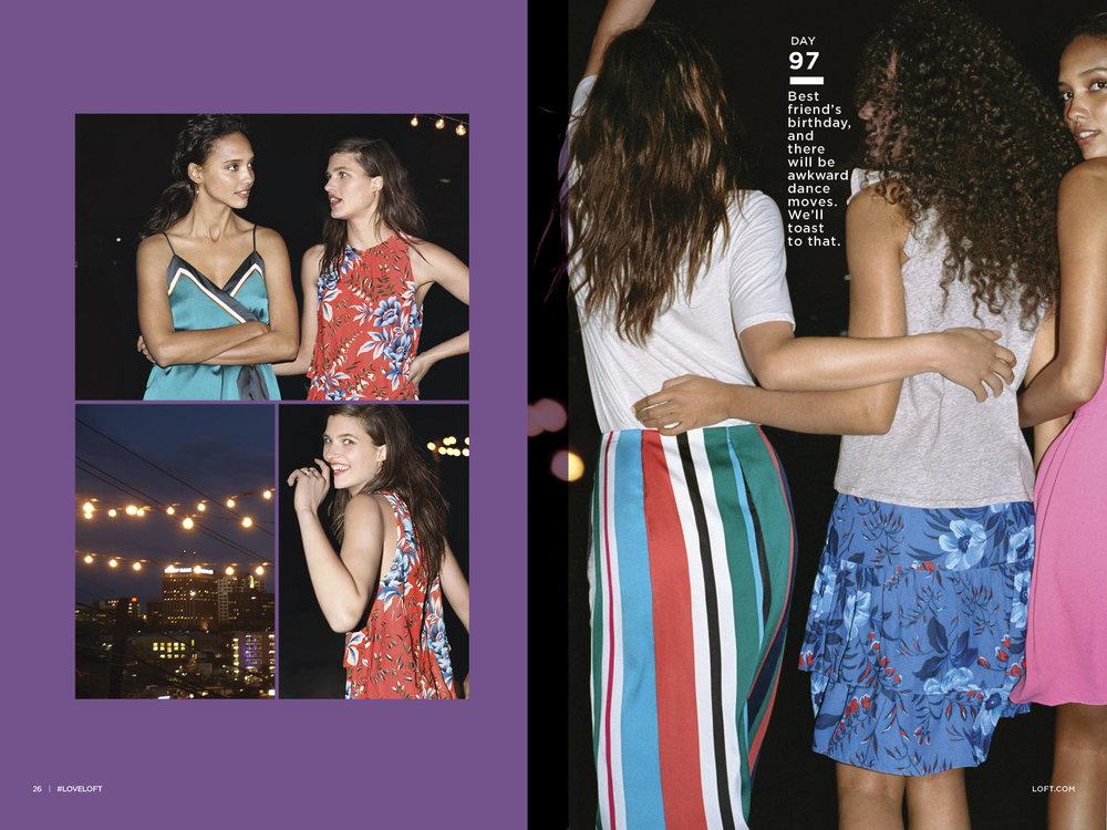 Summer17_Catalog_RetouchforText.0114.jpg