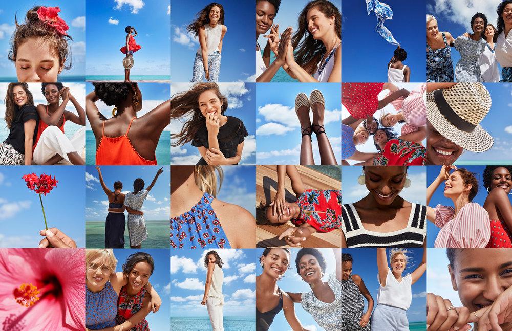 LOFT_Summer18_Spreads_Gallery7.jpg