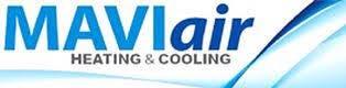 Maviair_logo.jpg