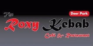 Roxykebab_logo.jpg