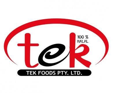 Tek_logo.jpg